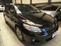 120_90_toyota-corolla-sedan-2-0-dual-vvt-i-xei-aut-flex-10-11-303-3