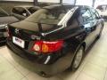 120_90_toyota-corolla-sedan-2-0-dual-vvt-i-xei-aut-flex-10-11-303-4