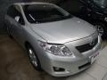 120_90_toyota-corolla-sedan-2-0-dual-vvt-i-xei-aut-flex-10-11-319-3