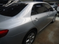 120_90_toyota-corolla-sedan-2-0-dual-vvt-i-xei-aut-flex-10-11-319-4