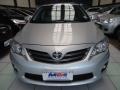120_90_toyota-corolla-sedan-2-0-dual-vvt-i-xei-aut-flex-12-12-53-1