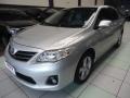120_90_toyota-corolla-sedan-2-0-dual-vvt-i-xei-aut-flex-12-12-53-2