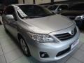 120_90_toyota-corolla-sedan-2-0-dual-vvt-i-xei-aut-flex-12-12-53-3