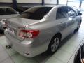 120_90_toyota-corolla-sedan-2-0-dual-vvt-i-xei-aut-flex-12-12-53-4