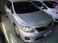 120_90_toyota-corolla-sedan-2-0-dual-vvt-i-xei-aut-flex-13-14-165-1