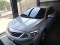 120_90_toyota-corolla-sedan-2-0-dual-vvt-i-xei-aut-flex-13-14-165-2