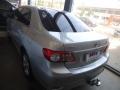 120_90_toyota-corolla-sedan-2-0-dual-vvt-i-xei-aut-flex-13-14-165-3