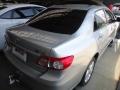 120_90_toyota-corolla-sedan-2-0-dual-vvt-i-xei-aut-flex-13-14-165-4