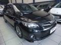 120_90_toyota-corolla-sedan-2-0-dual-vvt-i-xrs-aut-flex-12-13-52-3