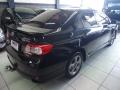120_90_toyota-corolla-sedan-2-0-dual-vvt-i-xrs-aut-flex-12-13-52-4