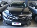 120_90_toyota-corolla-sedan-2-0-dual-vvt-i-xrs-aut-flex-13-14-27-1