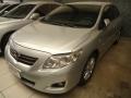 120_90_toyota-corolla-sedan-altis-2-0-16v-flex-aut-10-11-47-2