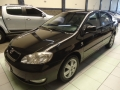 120_90_toyota-corolla-sedan-seg-1-8-16v-auto-antigo-05-06-17-2