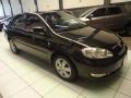 120_90_toyota-corolla-sedan-seg-1-8-16v-auto-antigo-05-06-17-3