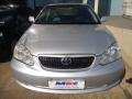 120_90_toyota-corolla-sedan-xei-1-8-16v-aut-02-03-60-1