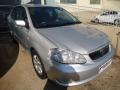 120_90_toyota-corolla-sedan-xei-1-8-16v-aut-02-03-60-3