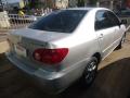 120_90_toyota-corolla-sedan-xei-1-8-16v-aut-02-03-60-4