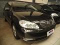 120_90_toyota-corolla-sedan-xei-1-8-16v-aut-06-07-75-2