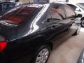 120_90_toyota-corolla-sedan-xei-1-8-16v-aut-06-07-75-3