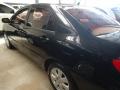 120_90_toyota-corolla-sedan-xei-1-8-16v-aut-06-07-75-4