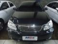 120_90_toyota-corolla-sedan-xei-1-8-16v-aut-07-07-65-1