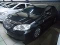 120_90_toyota-corolla-sedan-xei-1-8-16v-aut-07-07-65-2