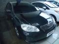 120_90_toyota-corolla-sedan-xei-1-8-16v-aut-07-07-65-3