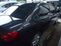 120_90_toyota-corolla-sedan-xei-1-8-16v-aut-07-07-65-4