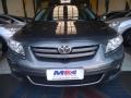 120_90_toyota-corolla-sedan-xei-1-8-16v-flex-aut-09-10-142-1