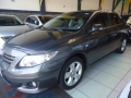 120_90_toyota-corolla-sedan-xei-1-8-16v-flex-aut-09-10-142-2