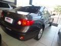 120_90_toyota-corolla-sedan-xei-1-8-16v-flex-aut-09-10-142-3
