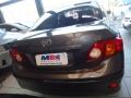 120_90_toyota-corolla-sedan-xei-1-8-16v-flex-aut-09-10-142-4