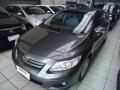 120_90_toyota-corolla-sedan-xei-1-8-16v-flex-aut-09-10-265-1