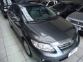 120_90_toyota-corolla-sedan-xei-1-8-16v-flex-aut-09-10-265-2
