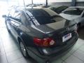 120_90_toyota-corolla-sedan-xei-1-8-16v-flex-aut-09-10-265-3
