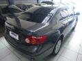120_90_toyota-corolla-sedan-xei-1-8-16v-flex-aut-09-10-265-4
