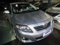 120_90_toyota-corolla-sedan-xei-1-8-16v-flex-aut-10-10-29-3