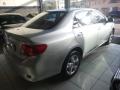 120_90_toyota-corolla-sedan-xei-1-8-16v-flex-aut-10-10-29-4