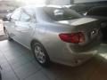 120_90_toyota-corolla-sedan-xei-1-8-16v-flex-aut-10-10-29-5