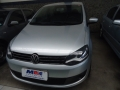 120_90_volkswagen-fox-1-0-vht-total-flex-4p-12-12-50-1