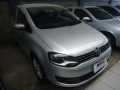 120_90_volkswagen-fox-1-0-vht-total-flex-4p-12-12-50-3