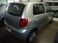 120_90_volkswagen-fox-1-0-vht-total-flex-4p-12-12-50-4