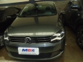 120_90_volkswagen-fox-1-6-vht-total-flex-13-14-56-1