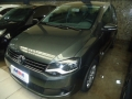 120_90_volkswagen-fox-1-6-vht-total-flex-13-14-56-2