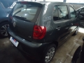 120_90_volkswagen-fox-1-6-vht-total-flex-13-14-56-4