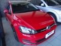 120_90_volkswagen-golf-1-4-tsi-bluemotion-technology-highline-13-14-9-2