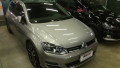 120_90_volkswagen-golf-1-4-tsi-highline-tiptronic-flex-13-14-10-4