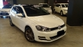 120_90_volkswagen-golf-1-4-tsi-highline-tiptronic-flex-15-15-3-1