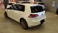 120_90_volkswagen-golf-1-4-tsi-highline-tiptronic-flex-15-15-3-3