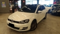 120_90_volkswagen-golf-1-4-tsi-highline-tiptronic-flex-15-15-3-4